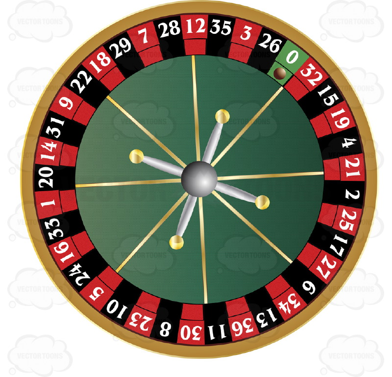 roulette black personals Free classified ads for personals and everything else find what you are looking for or create your own ad for free.