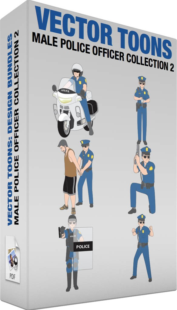 male-police-officer-collection-2