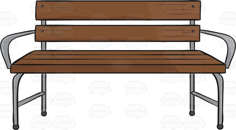Image Result For Wood Shoe Benches