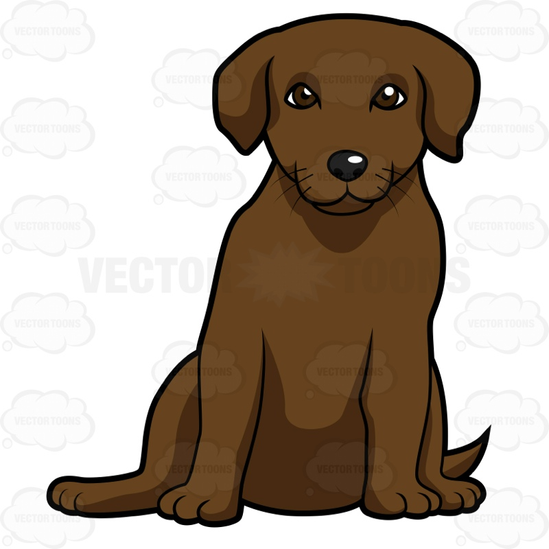 Puppy Cartoon Stock Photos amp Pictures Royalty Free Puppy