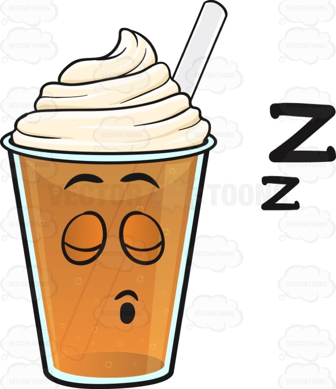 10 Fast Facts About Pac Man additionally Guy Drawing in addition Winking Traffic Cone Character With Stuck Out Tongue Emoji as well BFDI Walking Legs moreover Sleeping Frappe Emoji. on cartoon character with mouth closed